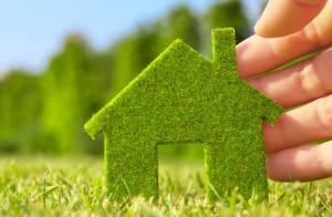 Immagine della news sul risparmio energetico