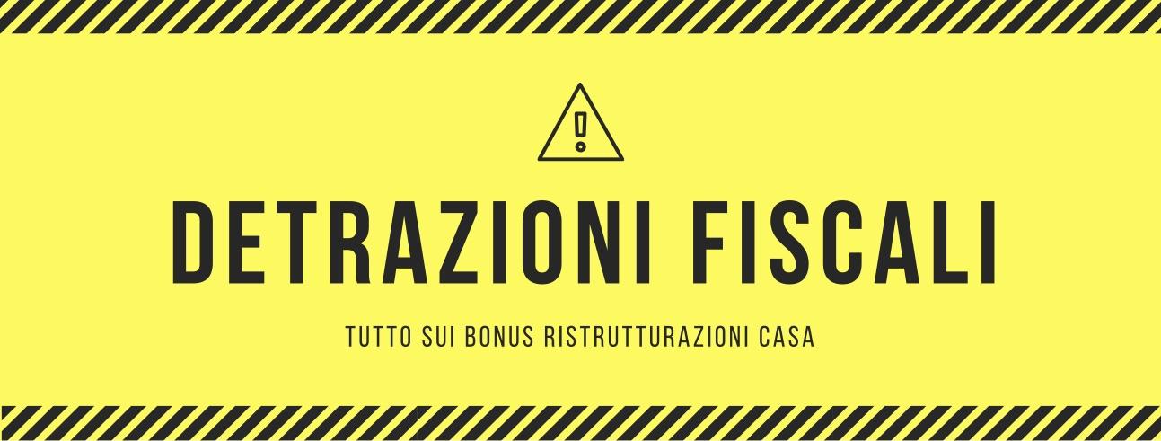 Bonus casa 50 online la guida fiscale per le ristrutturazioni edilizie chimenti 1978 srl - Guida fiscale ristrutturazione ...