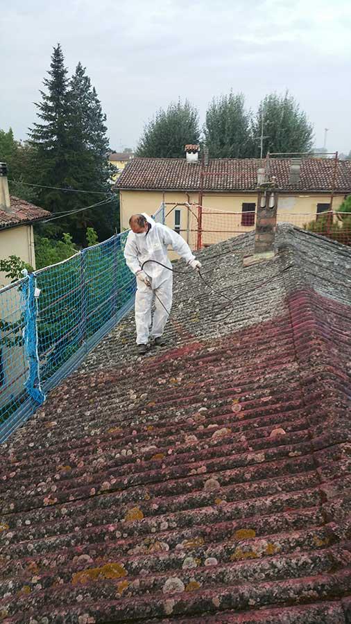 Manutenzioni di un immobile impresa edile bologna - Possesso di un immobile ...