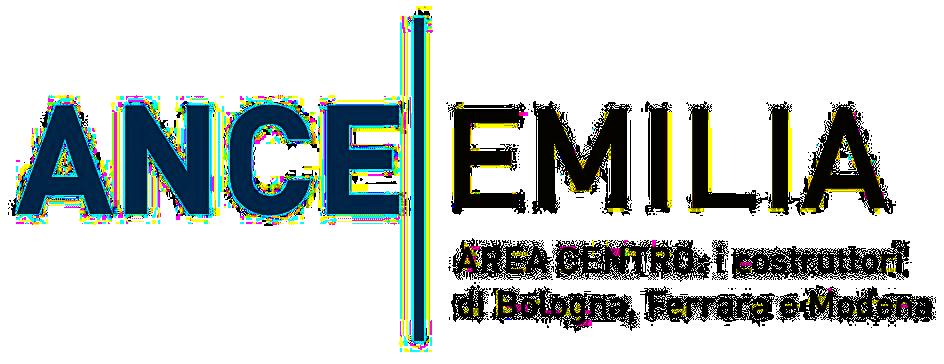 Ancebologna